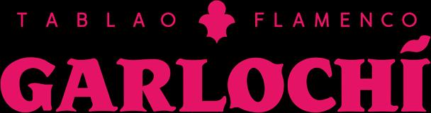 TABLAO FLAMENCO GARLOCHI