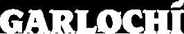 東京でフラメンコを鑑賞できるショーレストラン | 新宿のフラメンコショーとスペイン料理 タブラオ・フラメンコ・ガルロチ