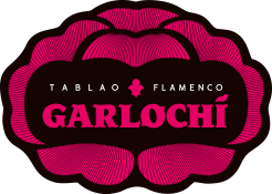 GARLOCHI