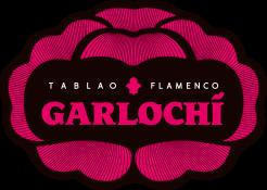 GARLOCHI