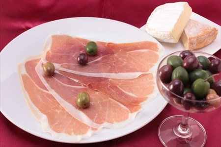 スペインの伝統料理だけれど「スペイン料理」じゃない?